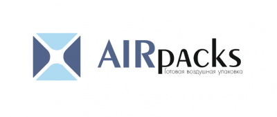 "ООО ""AirPacks"""